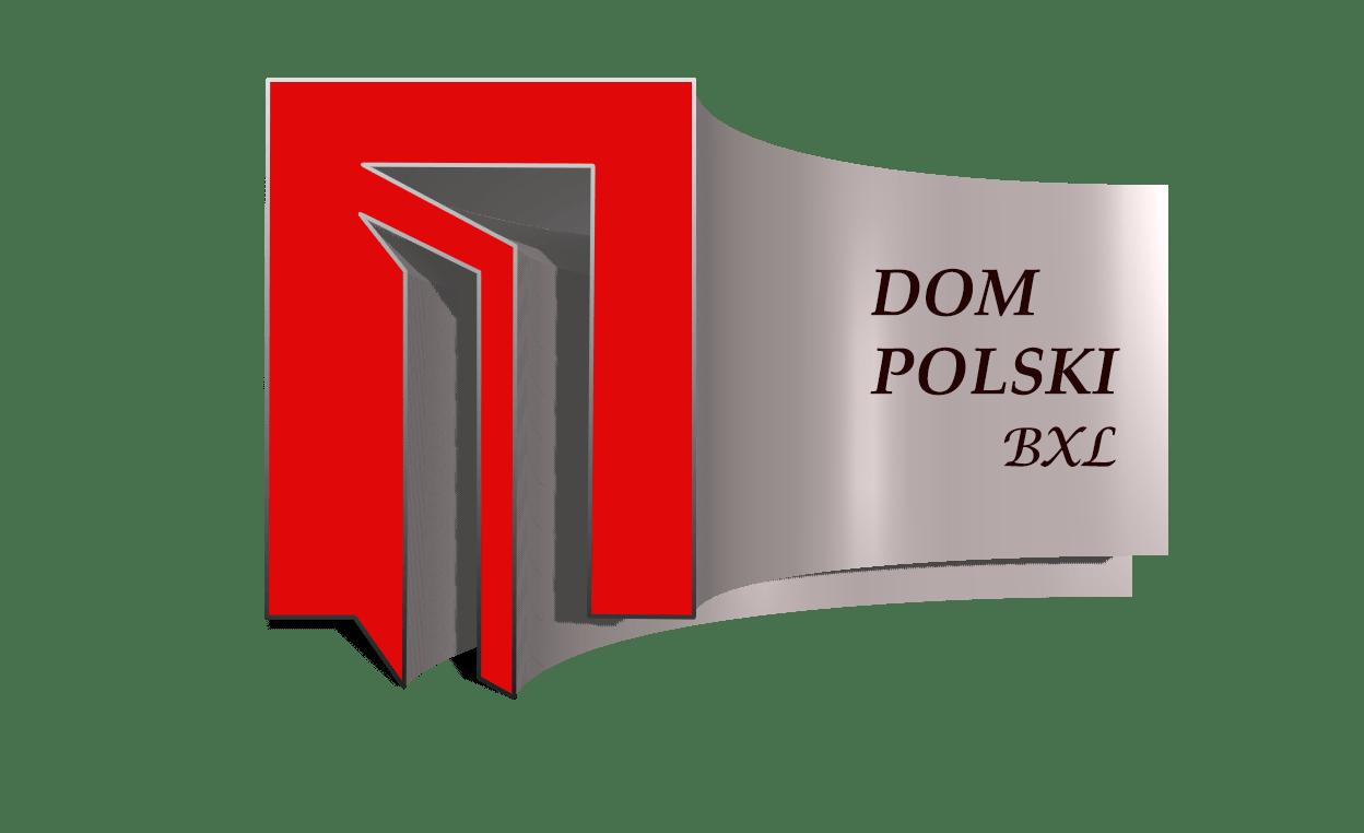 Dom Polski BXL